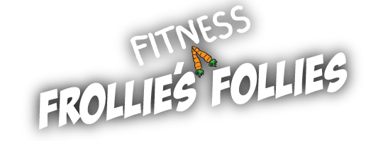 Frollies Fitness Follies